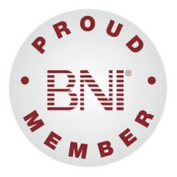 Become a proud BNI Hunter Valley Central Coast member